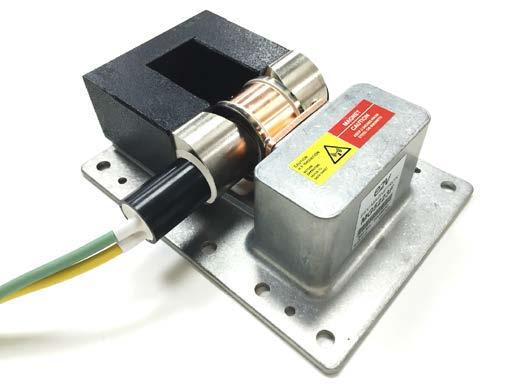 MG5223F Image