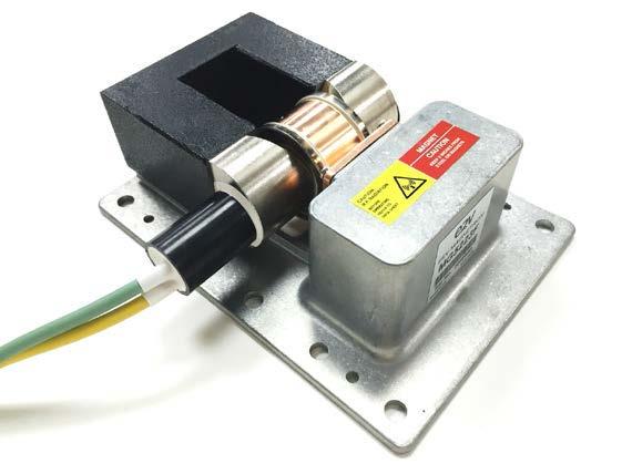 MG5240F Image