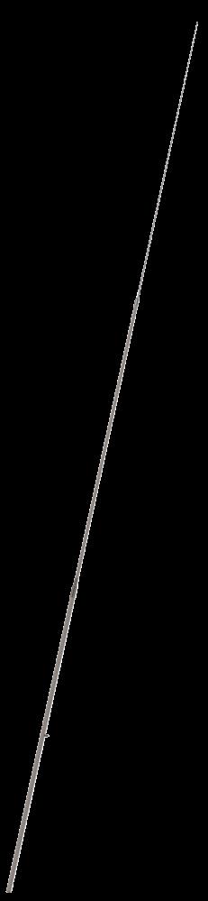 HF8000 8m HF Antenna Image